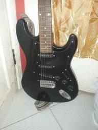 Guitarra  Walmar