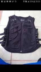 Ap vest oakley padrão original