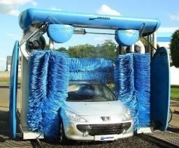 Título do anúncio: Lavadora de carros automatica