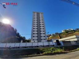 Título do anúncio: Juiz de Fora - Apartamento Padrão - Teixeiras