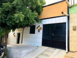 Casa a venda IPSEP