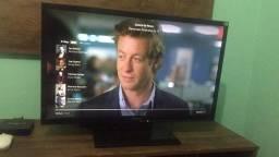 Título do anúncio: Tv 32 Panasonic