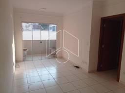 Título do anúncio: Apartamento para alugar com 2 dormitórios em Marilia, Marilia cod:L8682