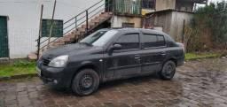 CLIO 1.0 16V