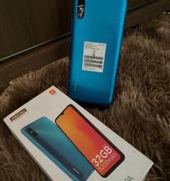 Xiaomi redmi 9A 32g