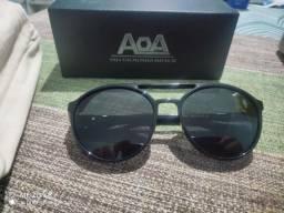 vendo oculos de sol alok