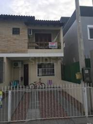 Apartamento à venda com 3 dormitórios em Hípica, Porto alegre cod:2320-
