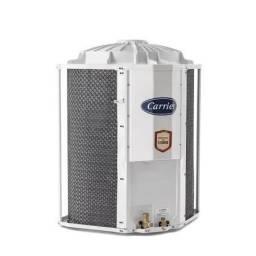 Título do anúncio: Ar Condicionado 32 btus carrier invert