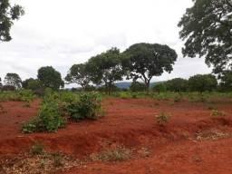 fazenda de 166 alqueires em formosa goiás