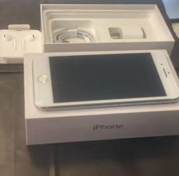 iPhone 8plus 256GB - Estado de novo