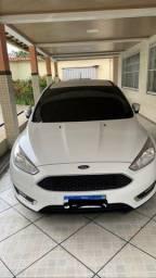 Ford Focus SE Plus 2.0 - 2018