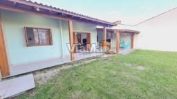 Título do anúncio: Casa para aluguel com 60 metros quadrados com 2 quartos em Centro - Tramandaí - RS