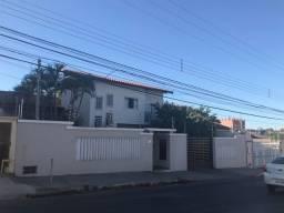 Título do anúncio: Casa para venda possui 5 quartos , Avenida Principal Boa Esperança - Cuiabá - MT