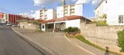 Apartamento à venda com 2 dormitórios em Jardim santa rosa, Valinhos cod:AP008912