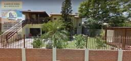 Apartamento para Locação em Florianópolis, Ingleses do Rio Vermelho, 1 dormitório, 1 banhe