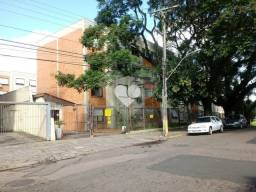 Apartamento à venda com 2 dormitórios em Chácara das pedras, Porto alegre cod:28-IM429892
