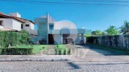 Título do anúncio: . Casa à venda no condomínio Morada do Rio    venda