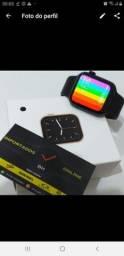 Smart watch iwo13 pro