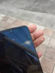Motorola E6 Plus 32 USADO