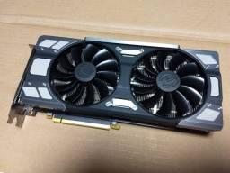 GTX 1070 EVGA 8GB