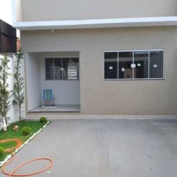Jd Olimpico - 3 Dorm - Venda R$ 375.000,00 REF 4024