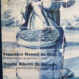 Livro Economistas Portugueses