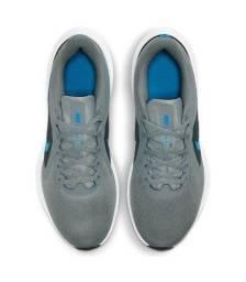 Título do anúncio: Lindo tênis Nike