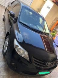 Título do anúncio: Corolla 2012 Xei