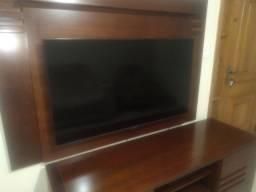Tv Samsung  UN49NU7100G