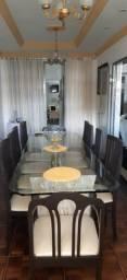 Casa duplex em Umuarama