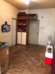Apartamento no centro do Rio de janeiro