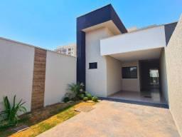 Título do anúncio: Residencial Parque Oeste  - Goiânia. 3/4 sendo 1 suíte