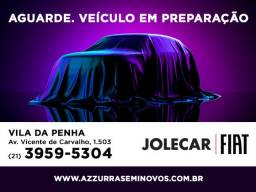Título do anúncio: CRONOS DRIVE 1.3