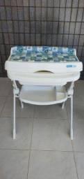 Banheira Burigotto Splash