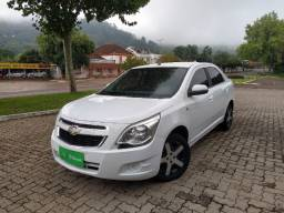 Chevrolet Cobalt  LT 1.4 2014