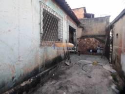 Casa à venda com 3 dormitórios em Caiçara, Belo horizonte cod:47639