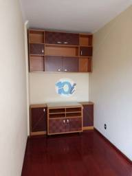 Apartamento a venda no Centro de Barra Mansa