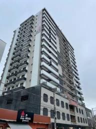Apartamento de Alto Padrão com 3 suítes a venda em Campinas, São José SC