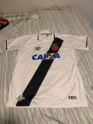 Camisa Vasco original - edição 90 anos de São Januário