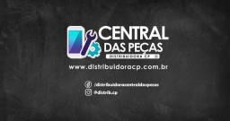 Distribuidora Central das Peças