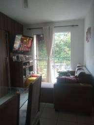 Aluga-se apartamento ideal Torquato garden  alugo por 1500,00+ caução de 1500,00