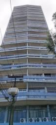 Aluga Apartamento no Centro de Maringá