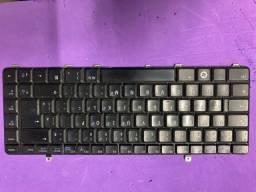 Teclado original Dell