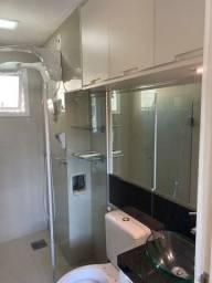Título do anúncio: E_nny - Vendo ótimo Apartamento em Hélio Ferraz - 03 Qts c/ Suíte