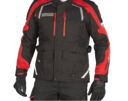 Parka/ conjunto/ jaqueta Alpinestar Andes V2