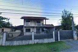 Título do anúncio: Joinville - Casa Padrão - Floresta