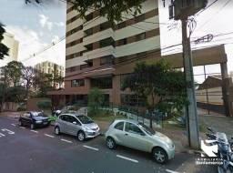 Apartamento para alugar com 3 dormitórios em Centro, Londrina cod:15183.001