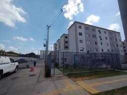 Título do anúncio: Apartamento para alugar com 2 dormitórios em Estancia velha, Canoas cod:2151-L