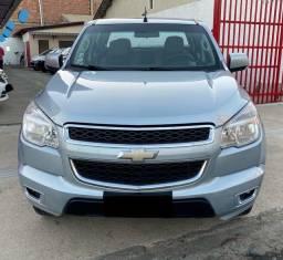 Título do anúncio: GM - Chevrolet S10 LT !! Excelente Estado !!