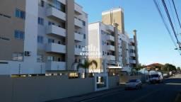 Apartamento à venda com 2 dormitórios em Real parque, São josé cod:10207